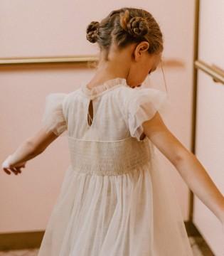 热烈祝贺Mayosimple五月童品与品牌童装网达成合作