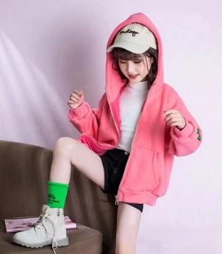 如何做好童装生意?经营正确的品牌很重要