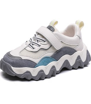乘风破浪的运动鞋 哪双是你喜欢的C皇?
