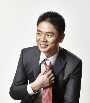 数字经济争夺战开启 刘强东挂帅复出
