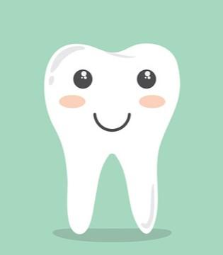 宝宝乳牙开始萌发 家长应该如何呵护?