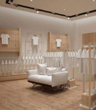 热烈祝贺咪碌卡佛山新DNA购物中心店即将开业