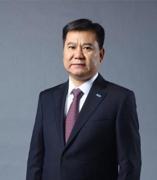 苏宁张近东:下半年将全面升级服务