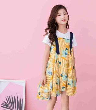 仲夏七月 你准备好了漂亮的连衣裙吗?
