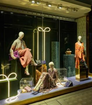 抉择 英国皮具品牌Mulberry将终止生产鞋履和成衣系列