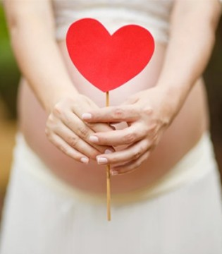 孕期产检出宝宝脐带绕颈 这种情况严重吗?