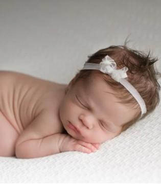 掌握胎教的两个好时期 宝宝成长更聪明