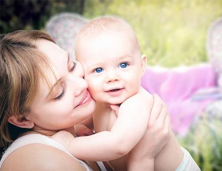哺乳期乳房胀痛是怎么回事 乳汁淤积应该怎么办?