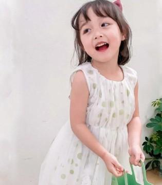 热烈祝贺蒂萨纳D'sana与品牌童装网达成合作
