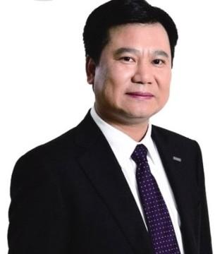 张近东:苏宁将推动一批智慧零售重点示范项目