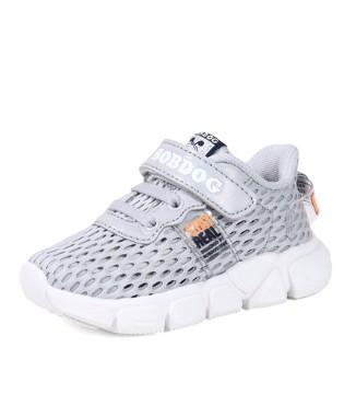 闷热的夏季 你需要一双个性舒适的鞋