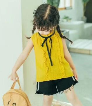 魔方:滤镜夏天 用衣服调制夏天的美好