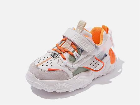 经典又百搭的运动鞋 一起来看看吧