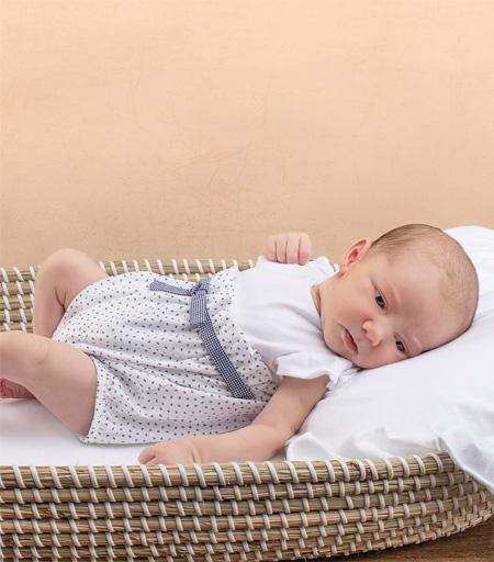 我怎么这么可爱 laranjinha幼儿精品服装