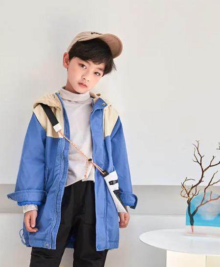 """HAEMU时光漫旅 2020秋形象大片报道""""向光而行"""""""