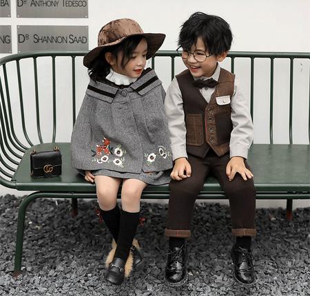 MEMORY IN 初秋新品 跌入秋日梦境