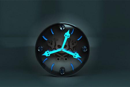 当代的年轻人为什么越来越喜欢熬夜了?