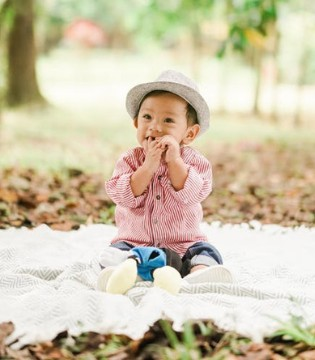 如何防止宝贝营养不良 这三条喂养方法要学习