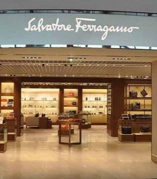 上半年业绩陆续来袭 Ferragamo销售额下降46.6%