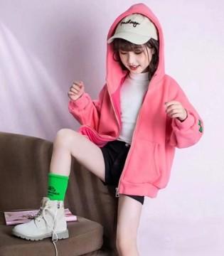 童装创业需要考虑哪些因素 好品牌才有好发展