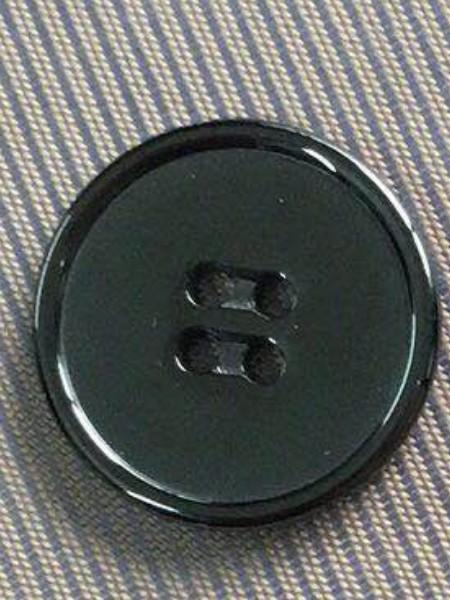 WD549西装配扣汤斯敦陶瓷纽扣
