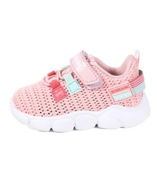 想要孩子健康成長 從選對童鞋開始