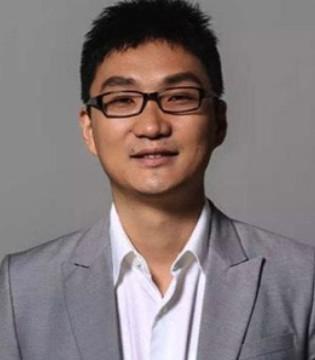 黄峥退出拼多多(上海)网络科技有限公司董事