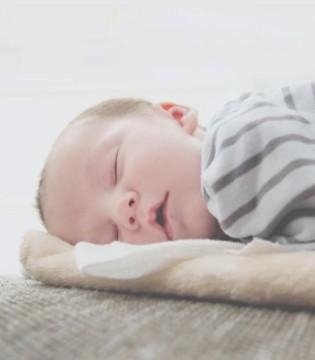 早到的天使 父母应该如何护理早产宝宝