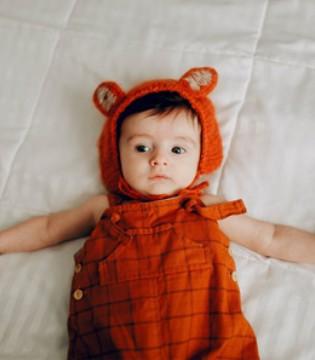 宝宝经常腹泻 教你学会区分腹泻原因
