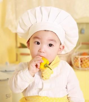 零食解禁 小孩子的零食可以�@�映�!