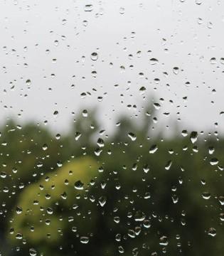 把生活�^成� 下雨天的你��做什么?