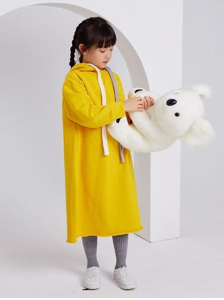 koalamoon /考拉和月亮童装品牌2020秋冬新品