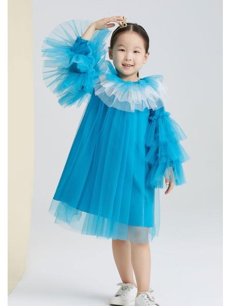 童装品牌2020秋冬新品