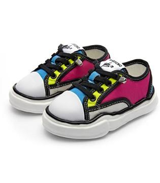 BBCQ KIDS 开学必买的那几双鞋在这里!