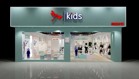 恭贺德派儿童与品牌童装网达成战略合作