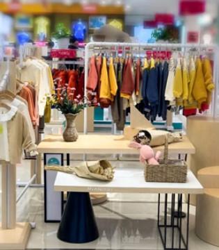 棉绘Mianhui新店开业 重庆我们来了!