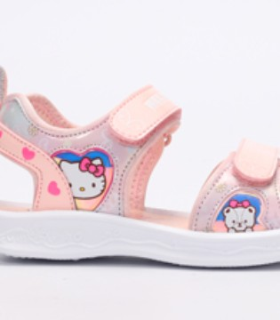 如何正确挑选童鞋?一直要细加考虑