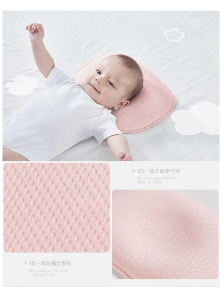 PULANSE婴童用品新品