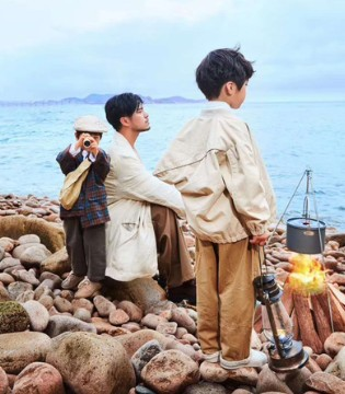 合作共赢 恭贺吾名堂广州分公司签约品牌童装网