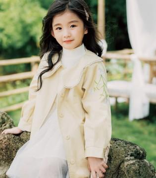 秋季服饰安利:实用好看型 这个季节爱了