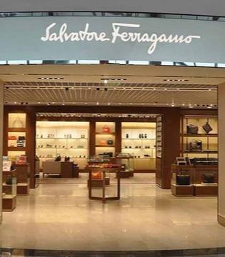 Ferragamo销售下跌46.6% 但仍存信心