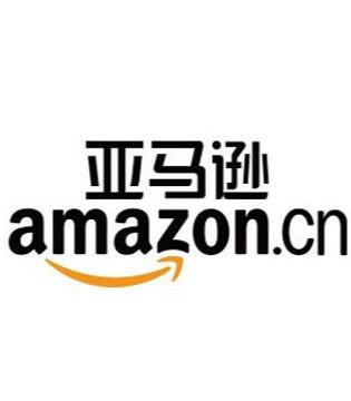 """亚马逊推出线上奢侈品牌商店""""Luxury Stores"""""""
