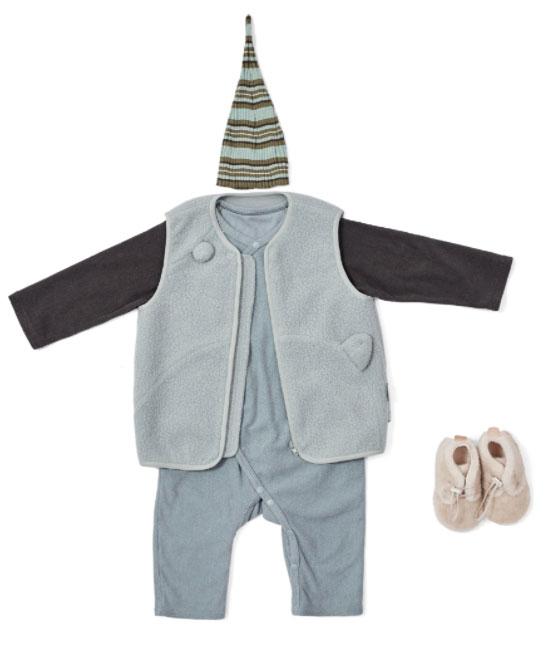 jnbybyJNBY:婴童上新 噗噗、小鸭和松果
