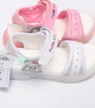 童鞋除了好看以外 舒适度也很重要