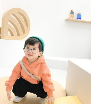 Muuzi木子龙华白石龙玖龙荟1000平形象店即将盛大开业