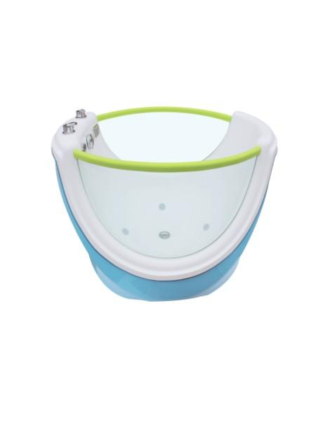 洗游记婴童用品新品
