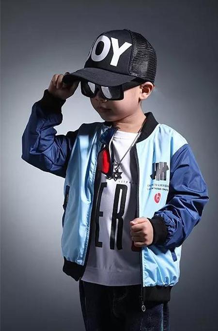 强强联合 共创未来 恭喜邻童优品与品牌童装网达成合作