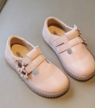 """穿上""""花鞋"""" 缔造一个美丽的秋季"""