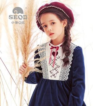 秋冬标配服饰 复古时尚穿搭 提升气质感