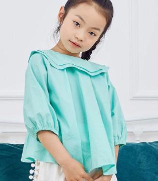 V-rules品牌童装 是创业不可错过的项目